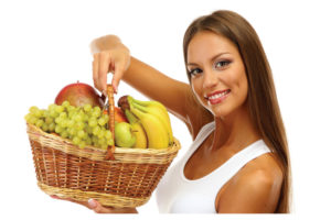 Organic Weight Lose Methods