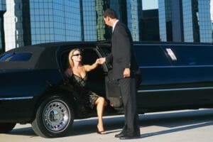 Limousine Service Business