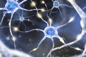 NeuroFuse Health Supplement