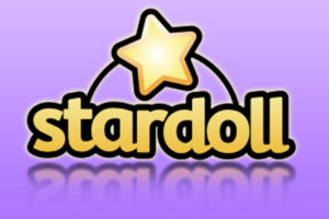 Stardoll Hacks technology