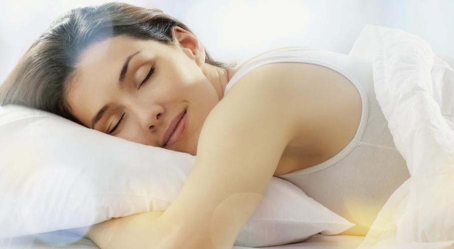 Things to Keep in Mind before Sleeping