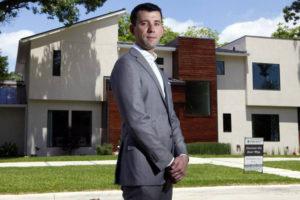 Door to Door Marketing for Real Estate Business