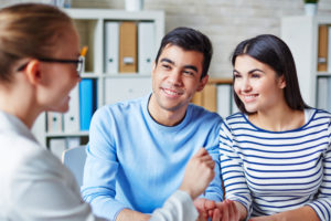 Mortgage Pre-Approval Business