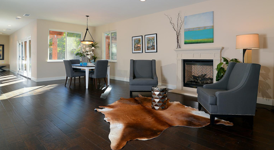 Home Staging Business