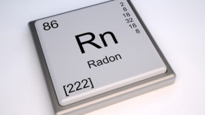 Radon Testing Business