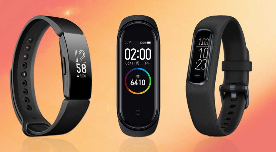 Top 5 Necessary Reasons Why You Should Buy a Fitness Tracker