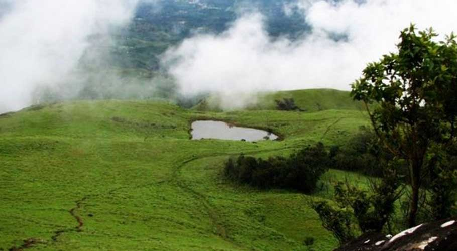 Explore Kalpetta for Chasing the Extremes of Nature