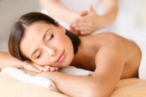 Advantages Of The Massage Therapy