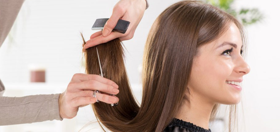 Need To Cut Your Hair