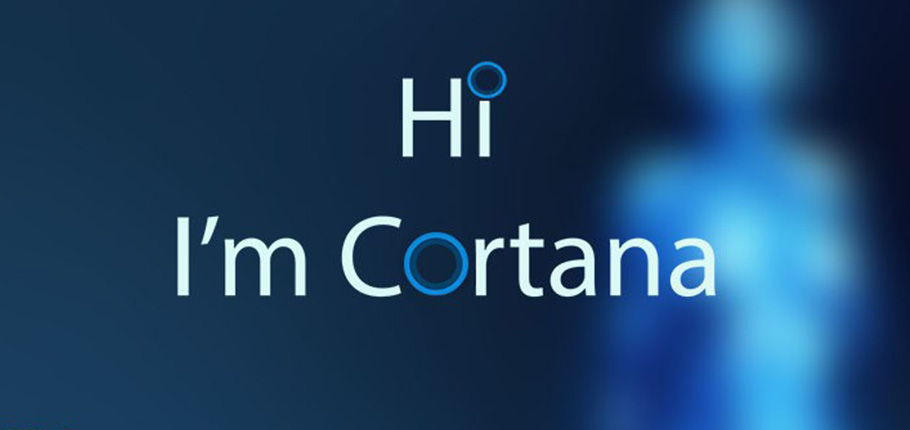 Windows 10: translate with Cortana using voice commands