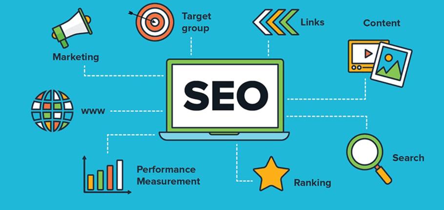 SEO Analyzer Online