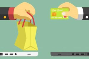 The Factor of Make Shopping Online