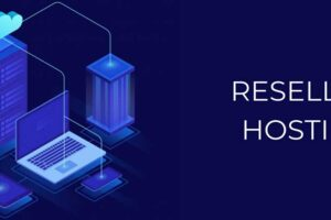 Reseller Hosting in 2020