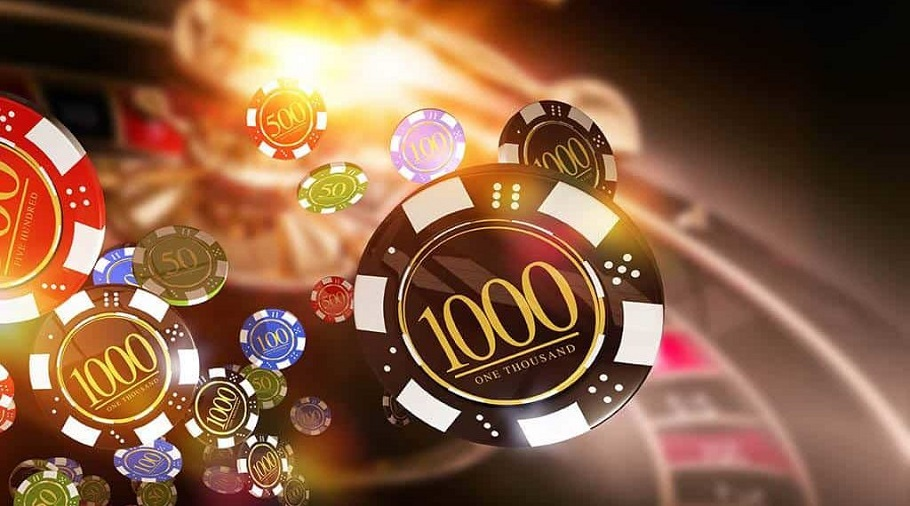 Important Information You Should Need to Know About Casino Bonuses