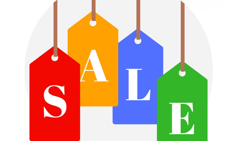 best e-commerce platform