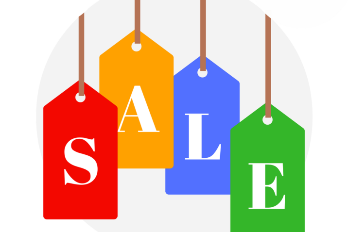 best-e-commerce-platform
