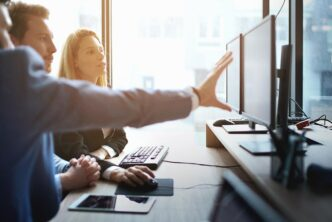 Ways SMBs Can Leverage Managed Service Providers