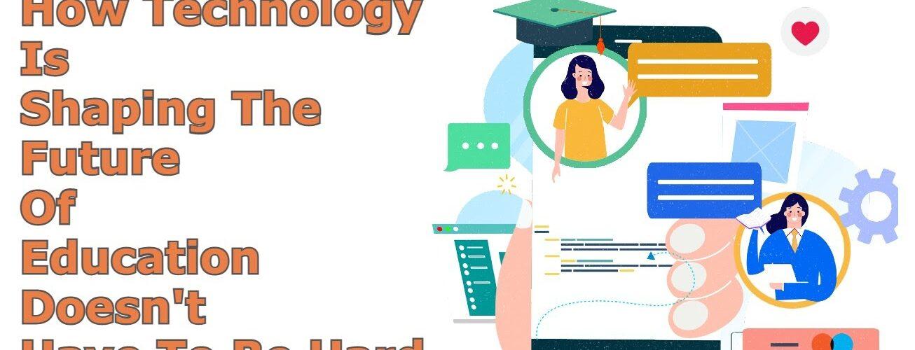 online educational