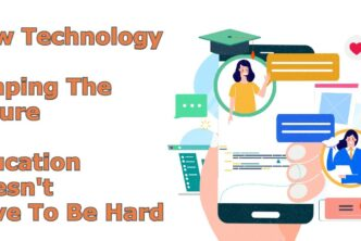 online educational