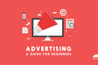 Creating the Best Advertisements