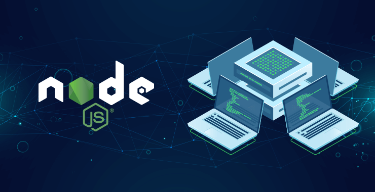 How To Replace The Node's Shortcomings