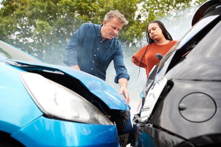 car accident in Boca Raton