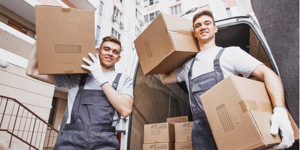 local movers in Waco