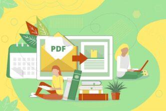 Free PDF Web Tools By PDFBear