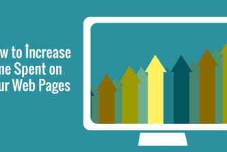 Which allows advertisers to see which sites referred visitors with the most time spent on site