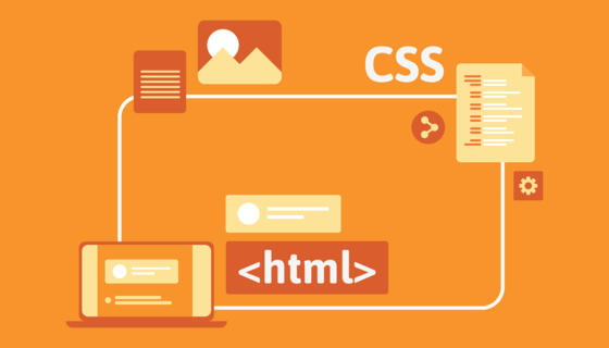 What functionality applies to HTML5 ads