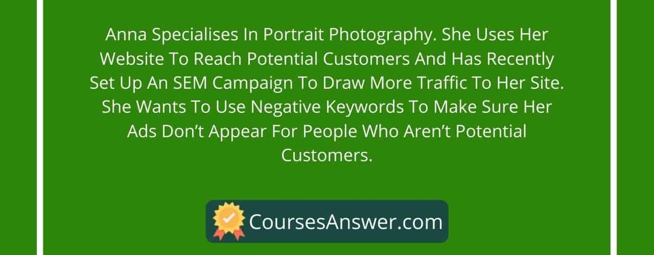 Your client Anna wants to increase the reach and visibility of her ads. Which bidding strategy would you recommend