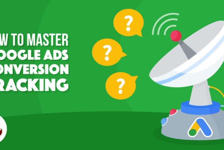 An advertiser who has conversion tracking enabled wants to optimize a campaign that contains display ads. In order to identify the websites that are generating sales