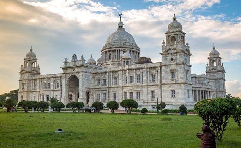 Trip to Kolkata